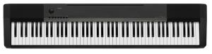 Casio CDP-130 negro
