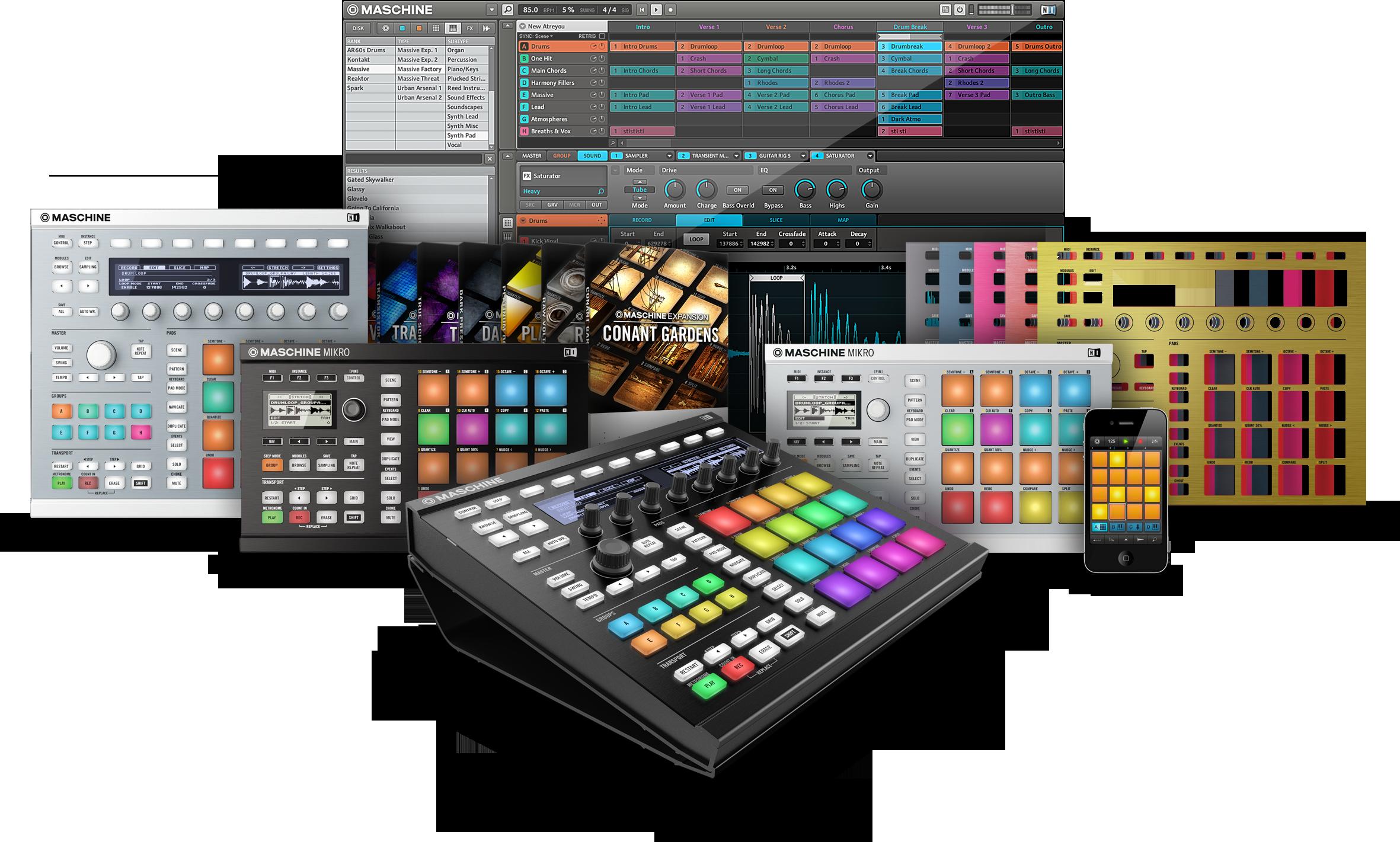 Resultado de imagen de Informática musical