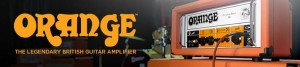orange_brand_banner_031914