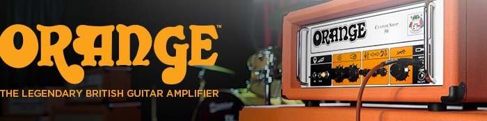 Grupo Adagio nuevo distribuidor Orange para España